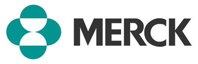 PNGPIX-COM-Merck-Logo-PNG-Transparent.jpg