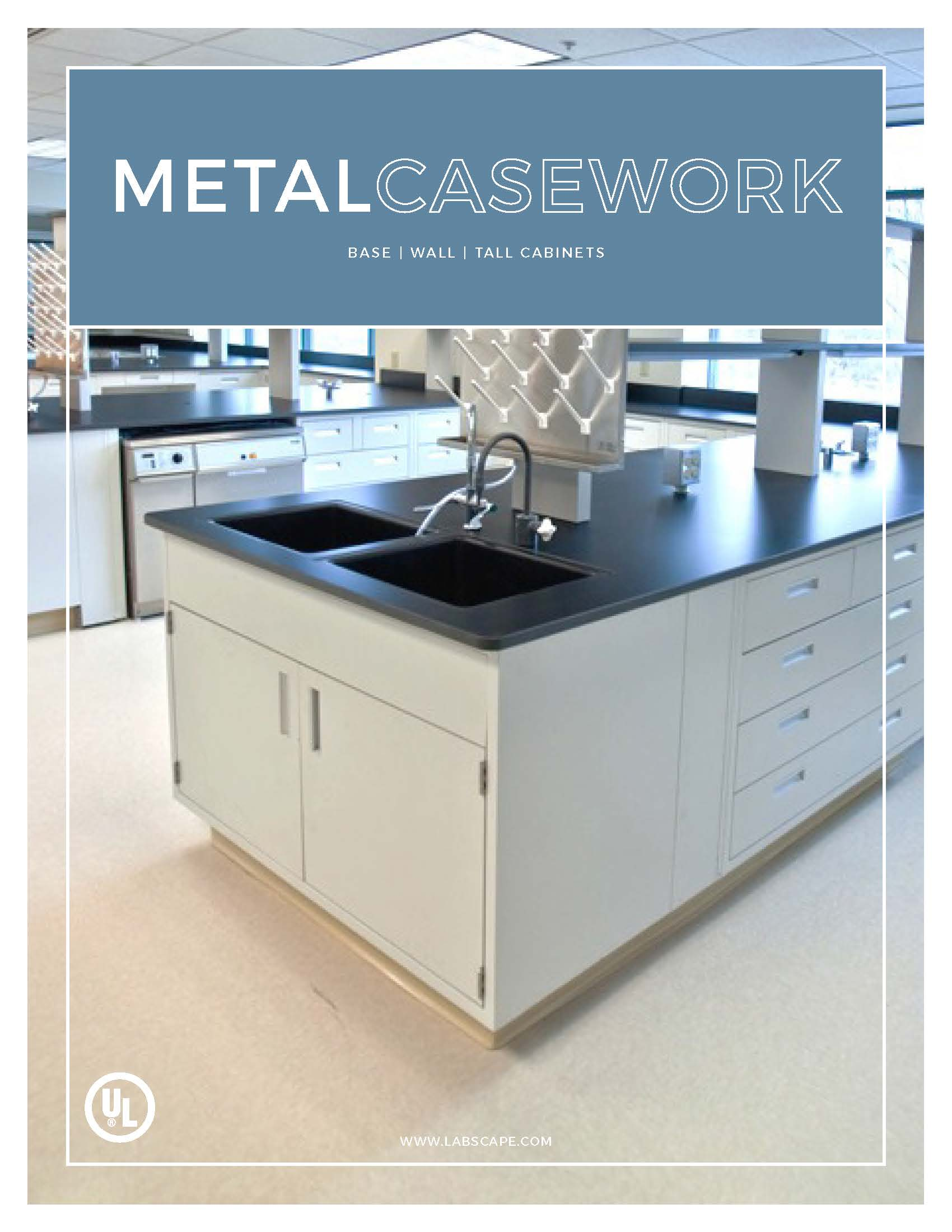 Labscape Metal-Labatory-casework-catalog_Page_1.jpg
