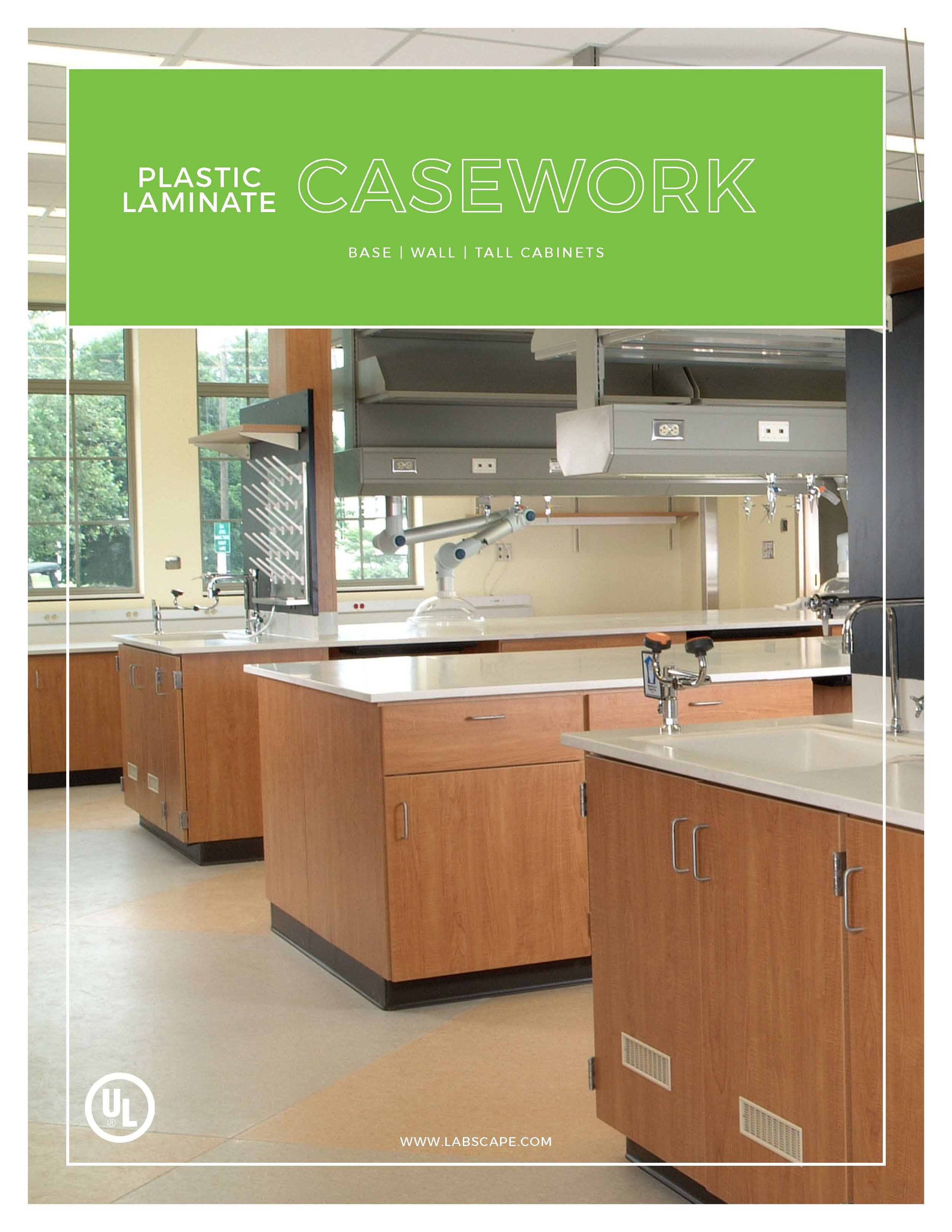 Labscape Plastic-casework-catalog_Page_1.jpg