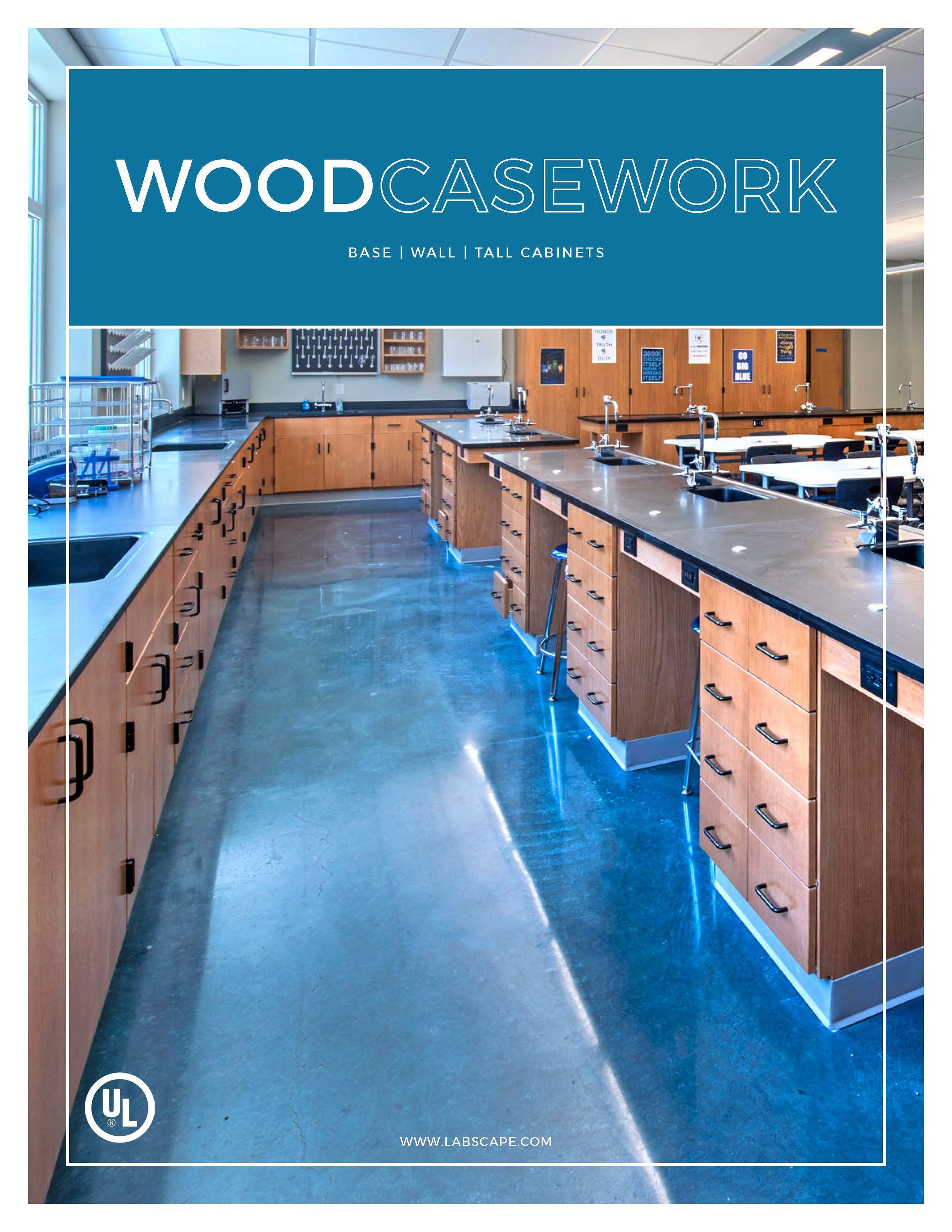 Labscape Wood-Labatory-casework-catalog_Cover_Page_1.jpg