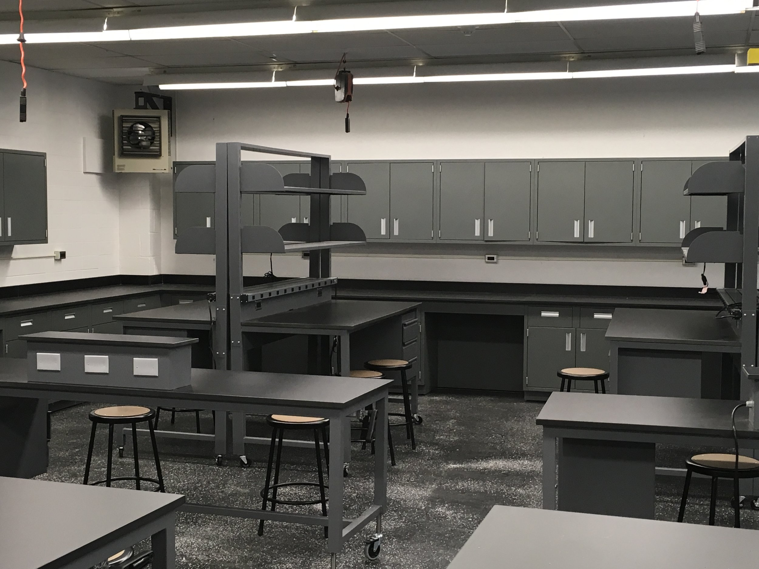 Robotics Lab - High School Lab - Hoboken.JPG