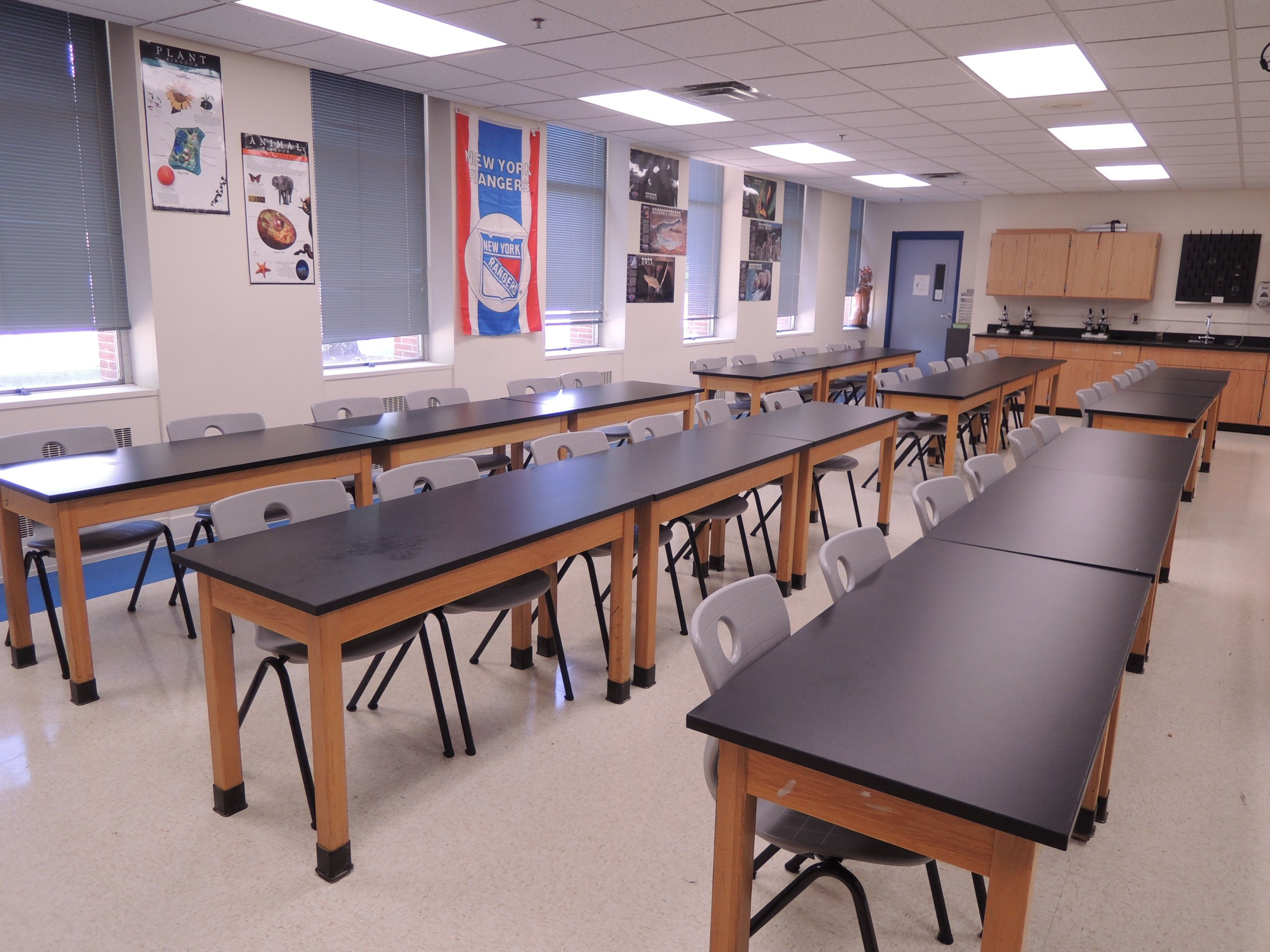 Student Lab Tables - Our Lady of Lourdes.jpg