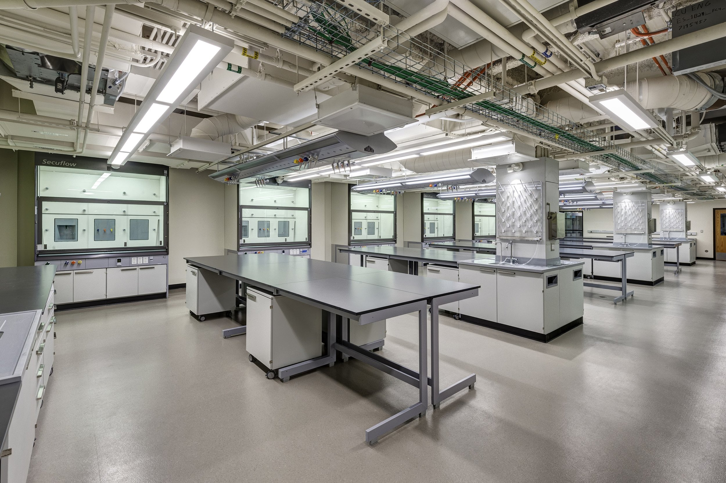 University Lab - Engineering Lab - CU2.jpg
