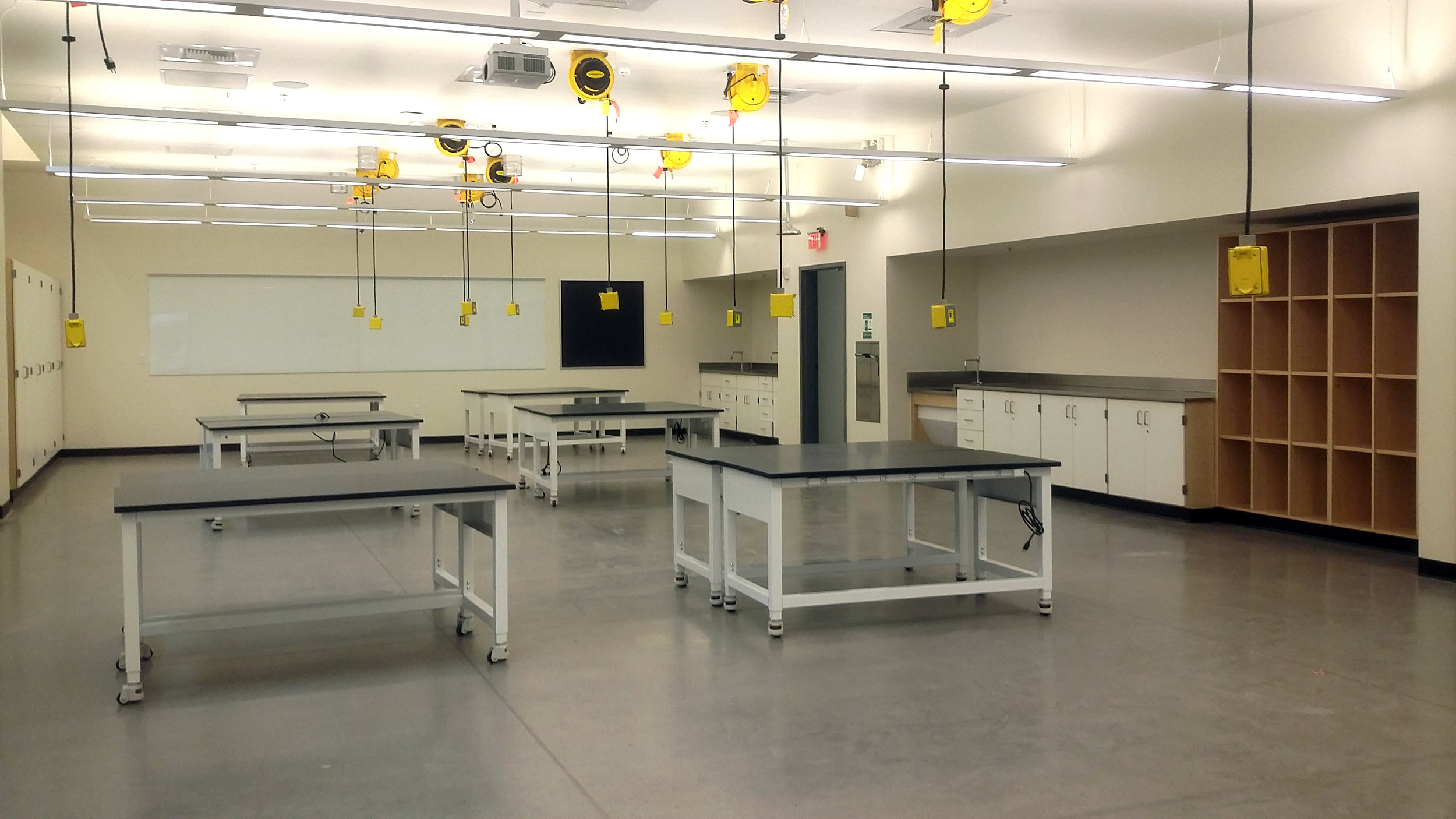 University Lab - Mobile Lab - Grand Canyon University.jpg