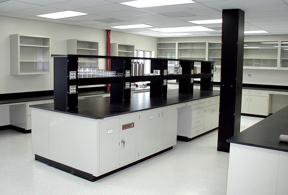 Chemical Lab - Dock Resins3.jpg