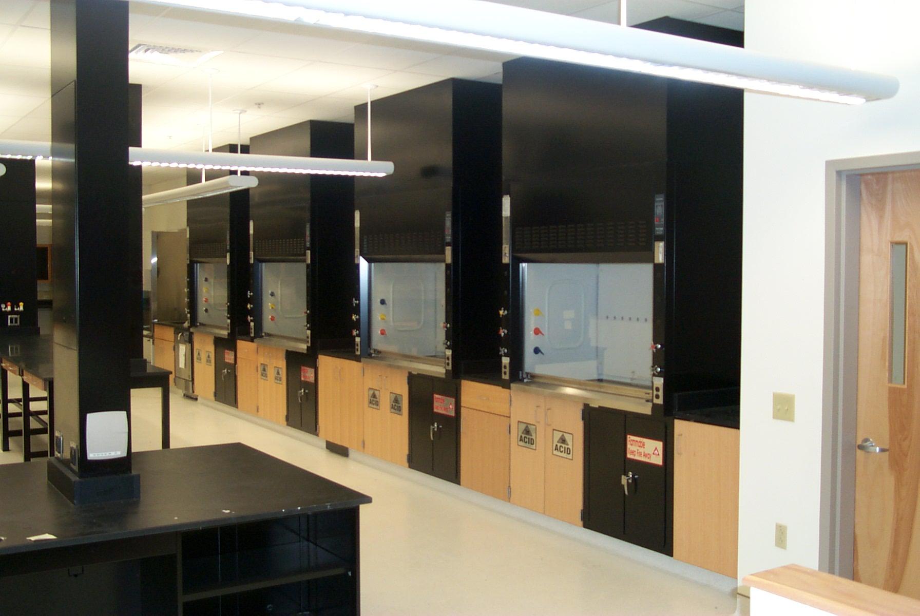 Forensics Lab - NJPSD2.jpg