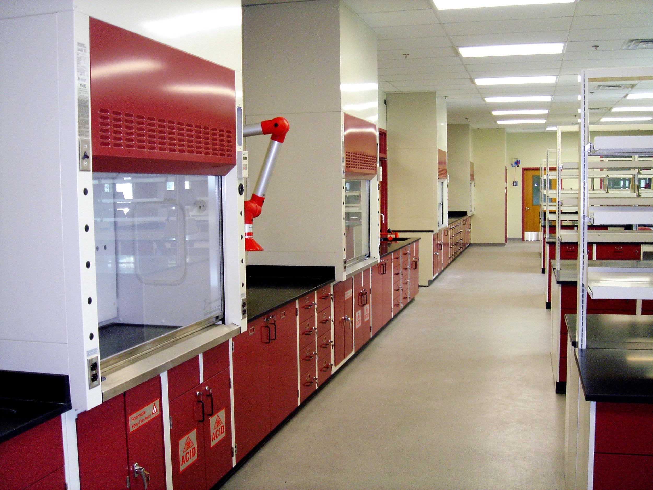 Forensics Lab - UCCL.JPG