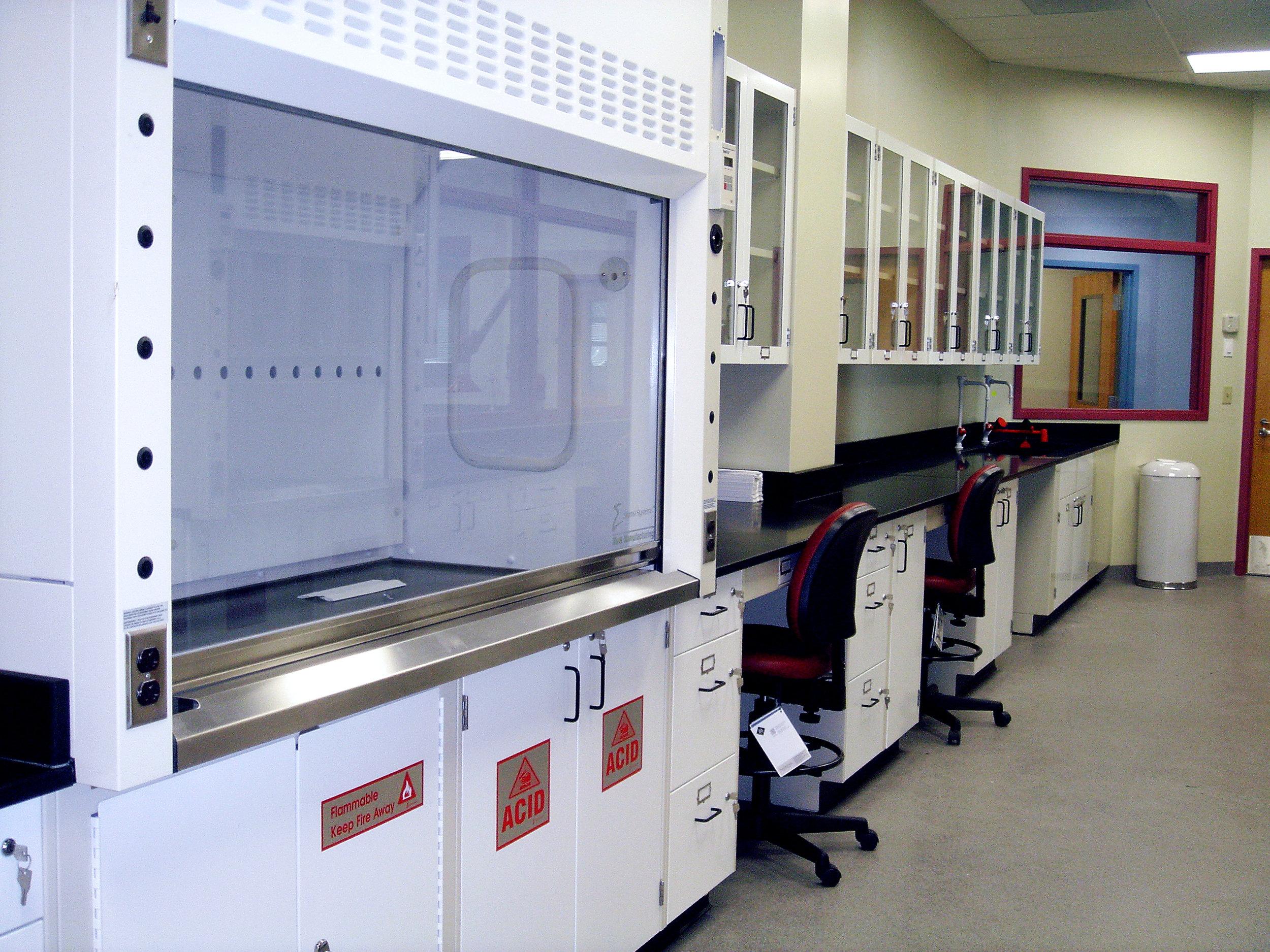 Forensics Lab - UCCL3.JPG