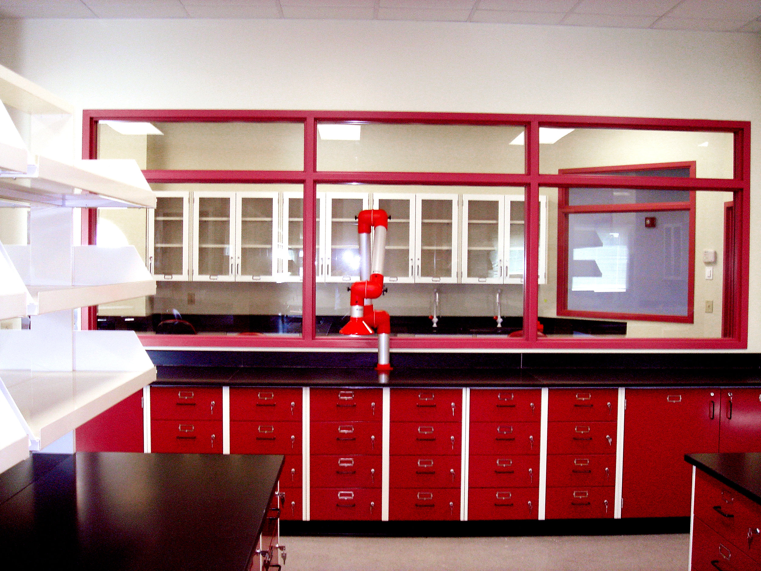 Forensics Lab - UCCL2.JPG