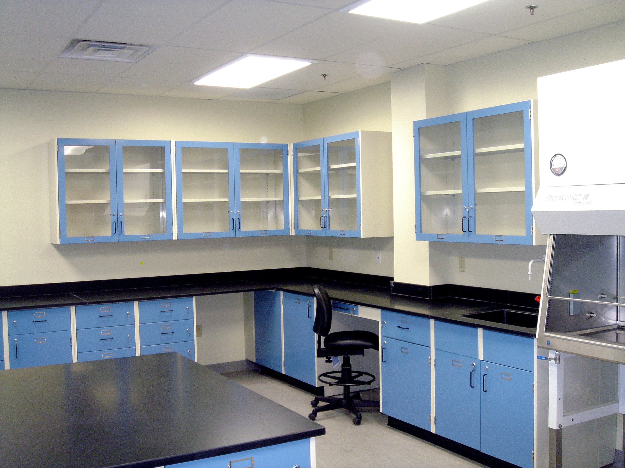 Forensics Lab - UCCL4.JPG