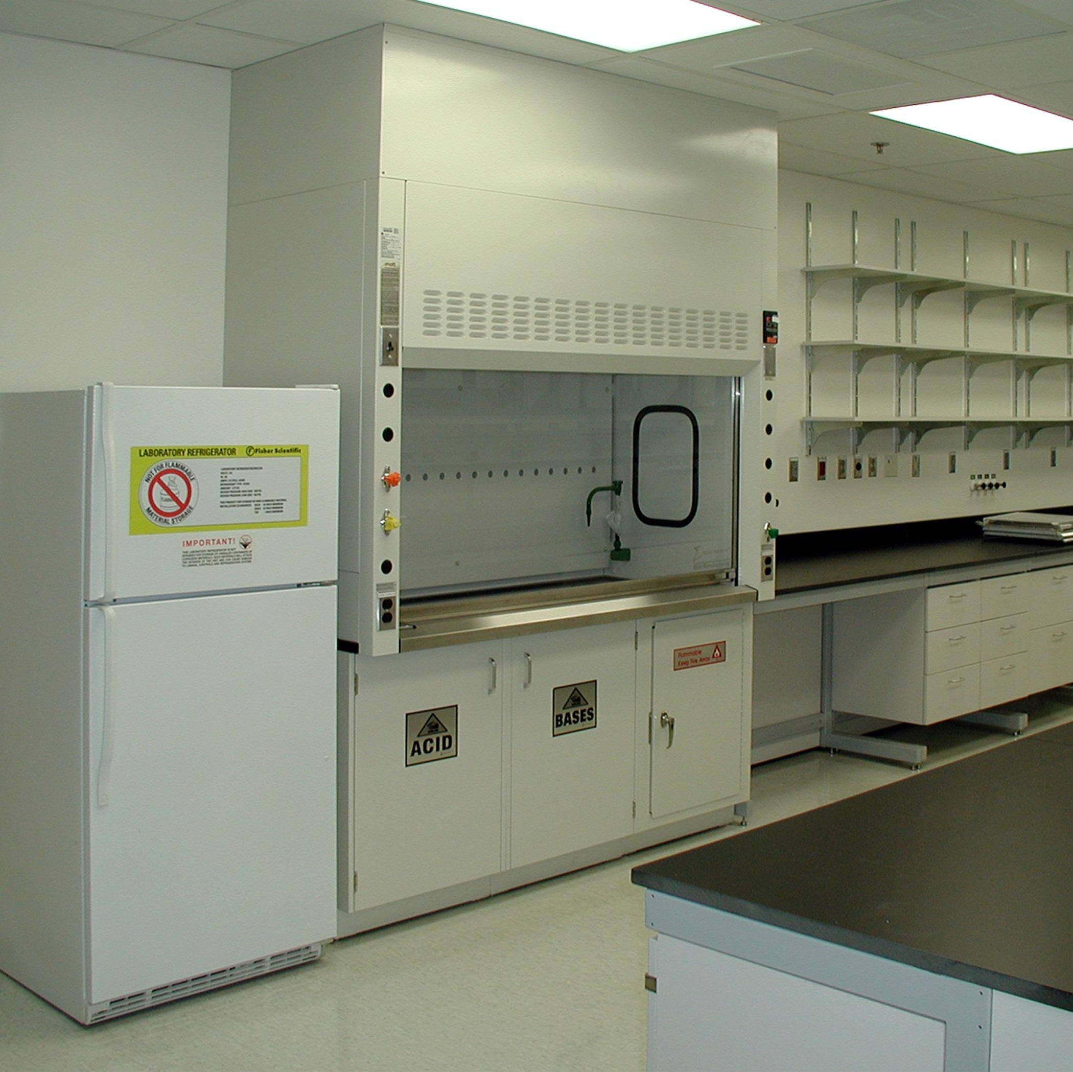 Medical Laboratory Fume Hood.jpg