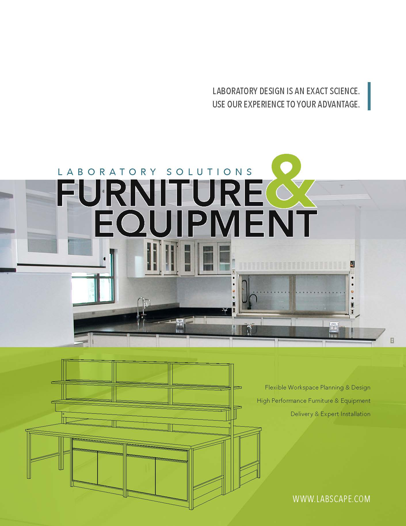 LS-WORKSPACE SOLUTIONS BROCHURE.jpg