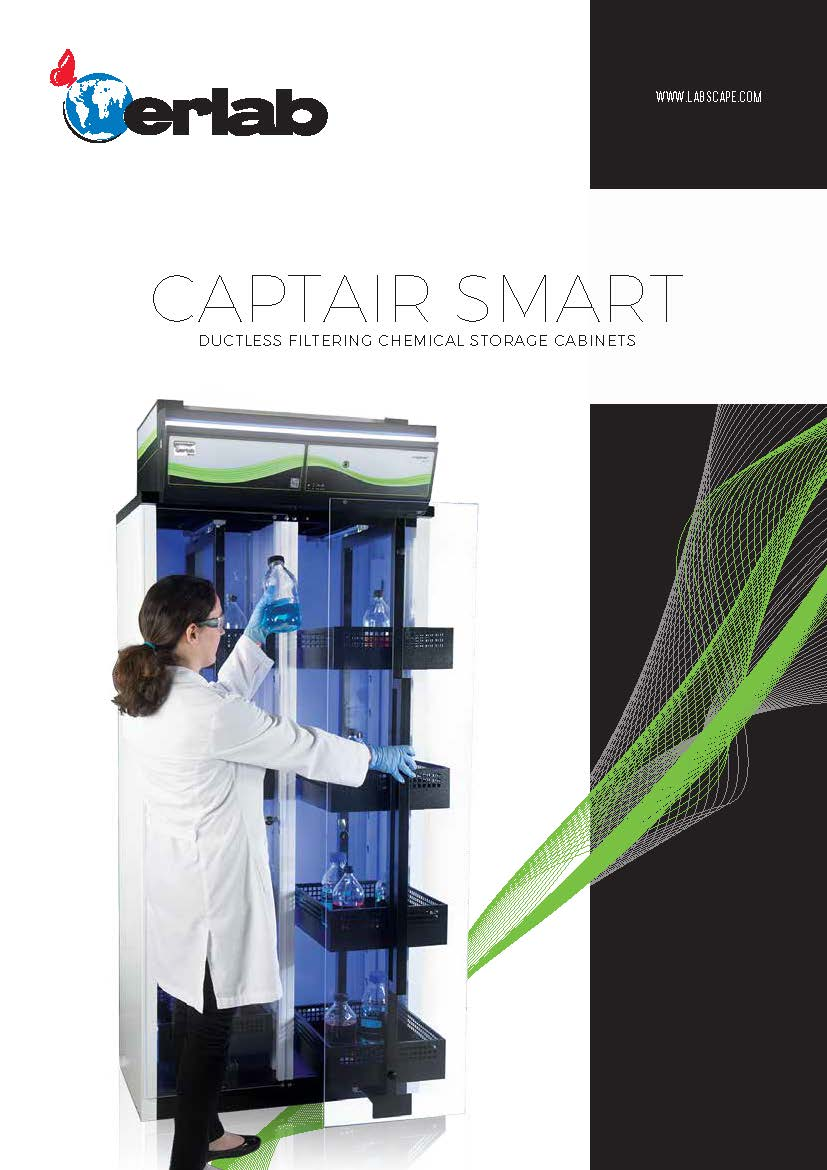 LS-Captair_Smart_Ductless Filtering Chemical Storage-COVER.jpg