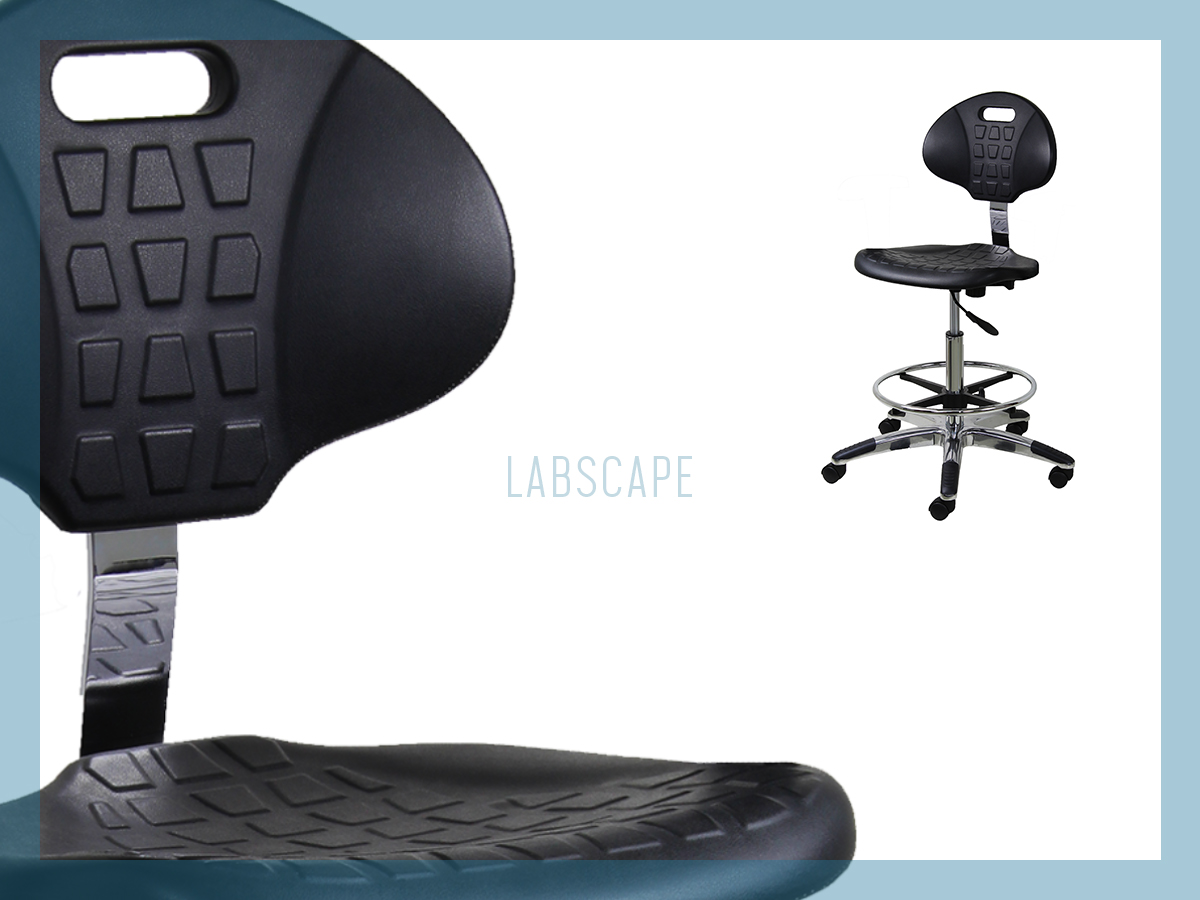 QUICK SHIP LAB CHAIRS -
