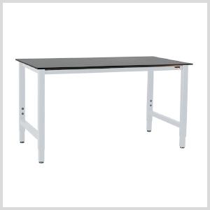 METAL LAB TABLES