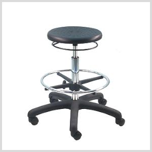 LS-U-stool - standard tall w_ footring.jpg
