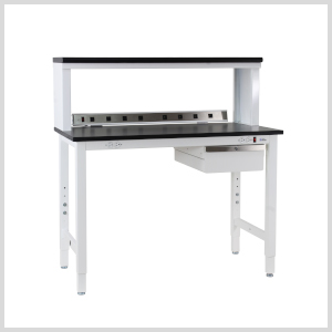 LS-Metal Flex Table-Complete.jpg