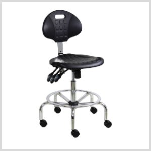 LS- Firm Flex Chair - tall w_ chrome base - mobile.jpg