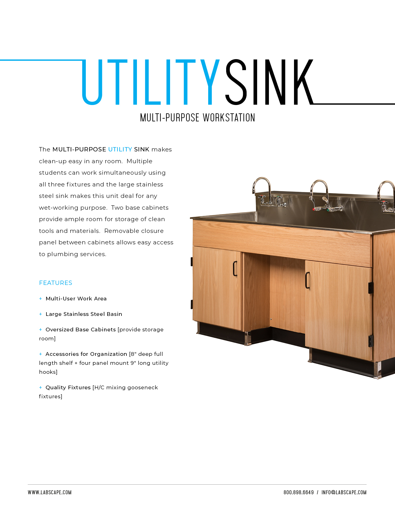 LS - MULTIPURPOSE UTILITY SINK.jpg