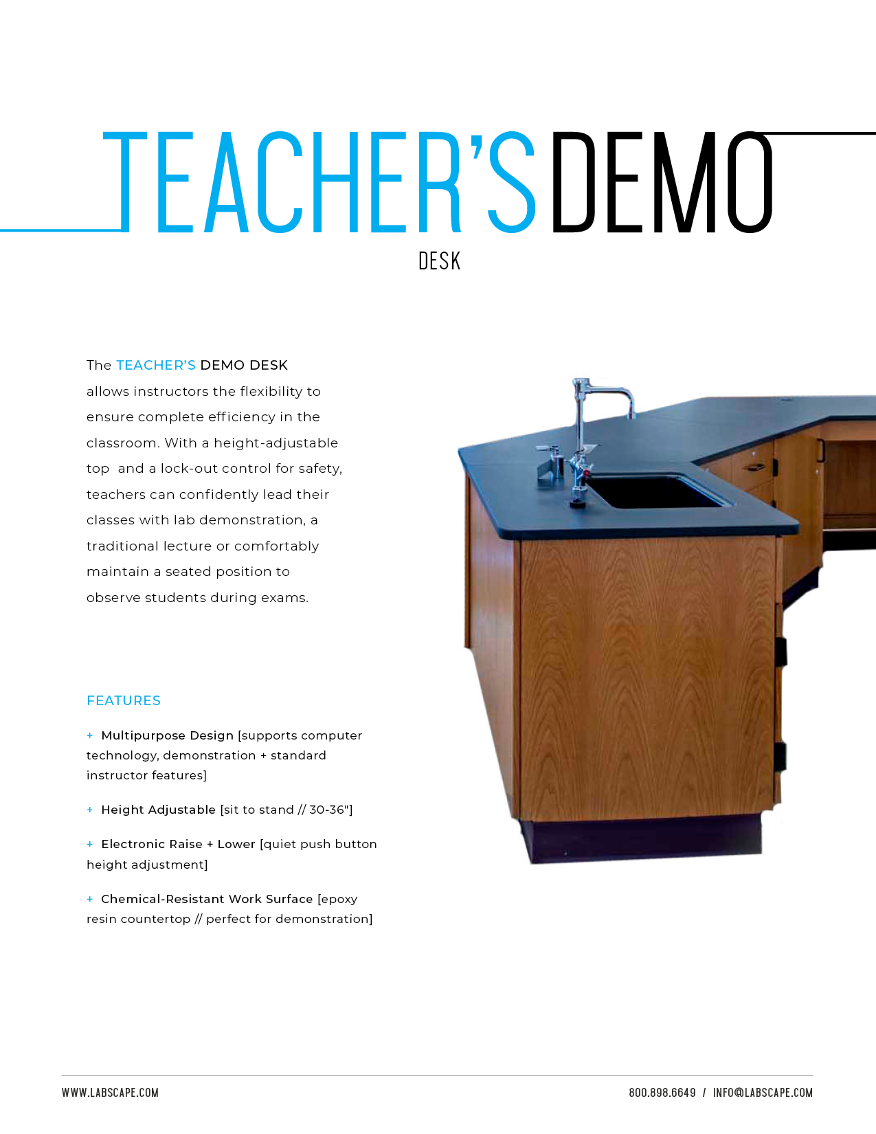 LS - TEACHER DEMO DESK.jpg