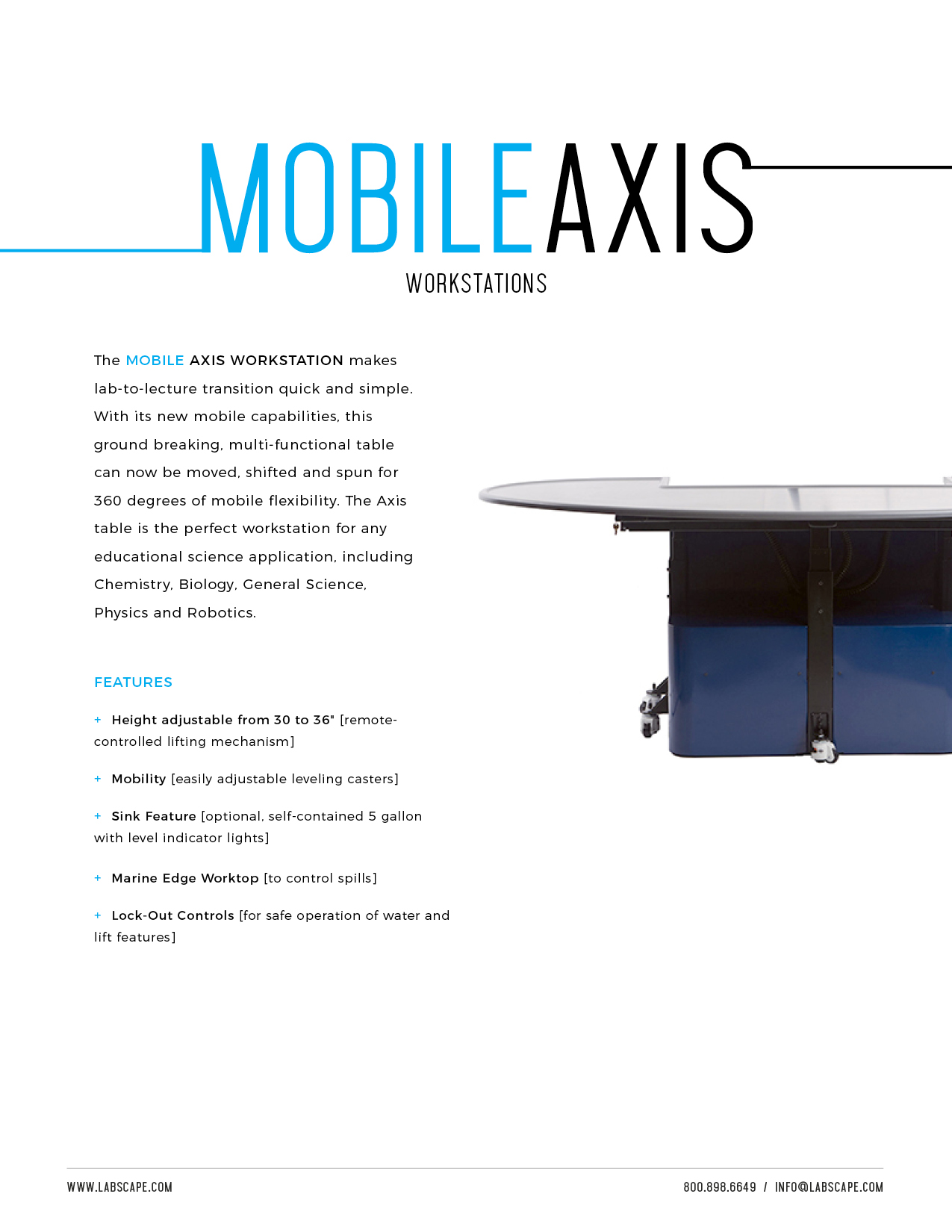 LS - AXIS MOBILE WORKSTATION.jpg