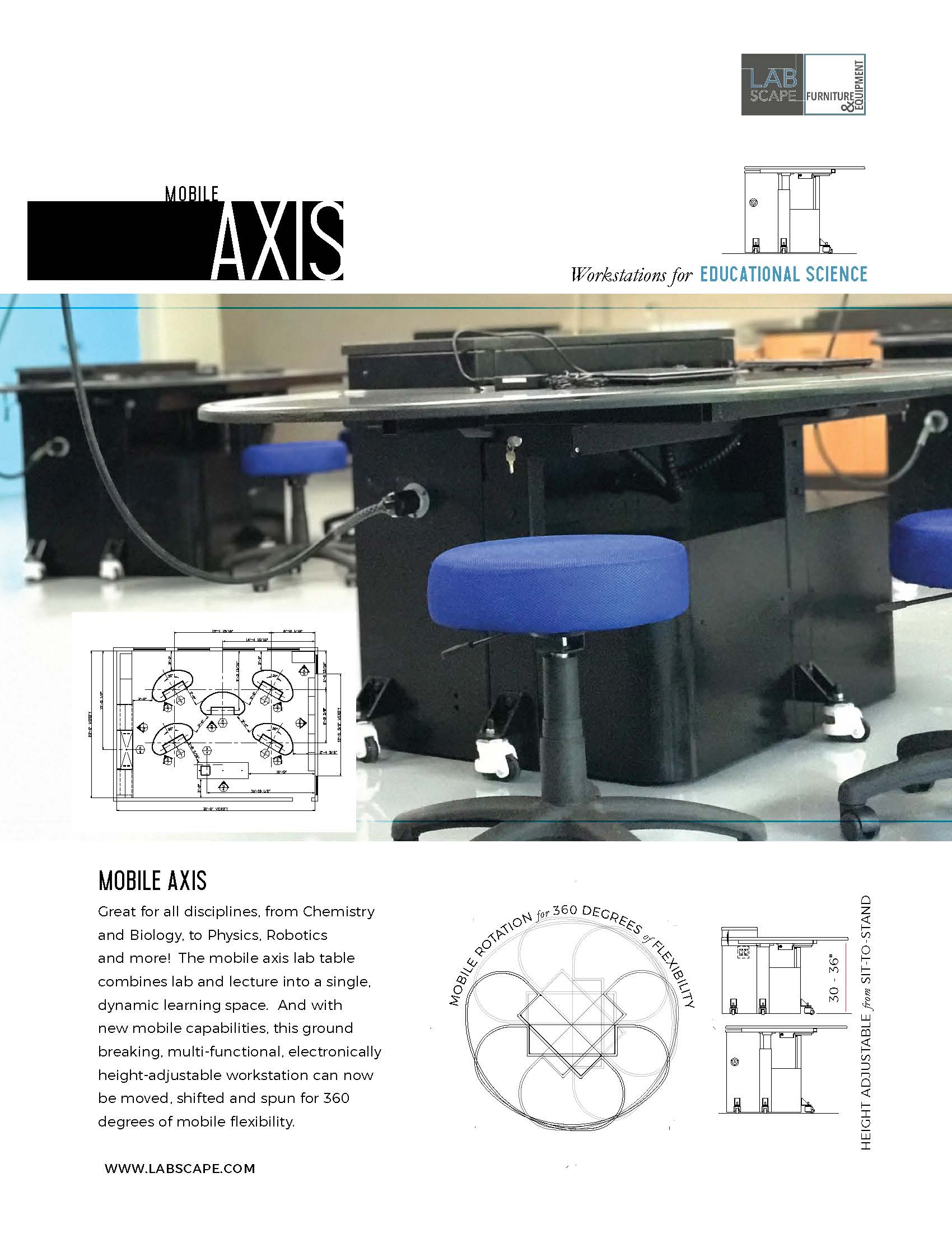 LS- MOBILE AXIS HIGHLIGHT SHEET-FRONT.jpg