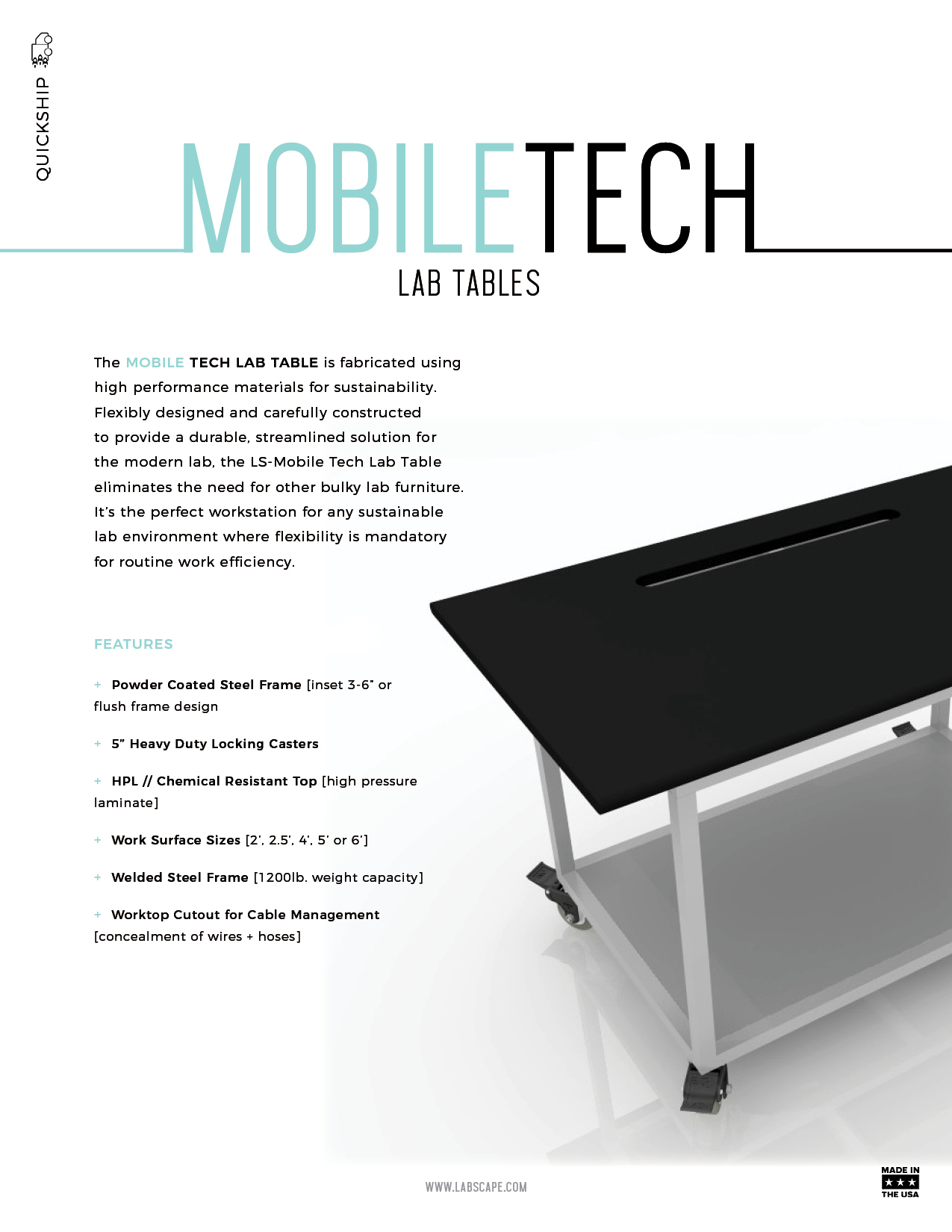 LABSCAPE - MOBILE TECH LAB TABLE.jpg