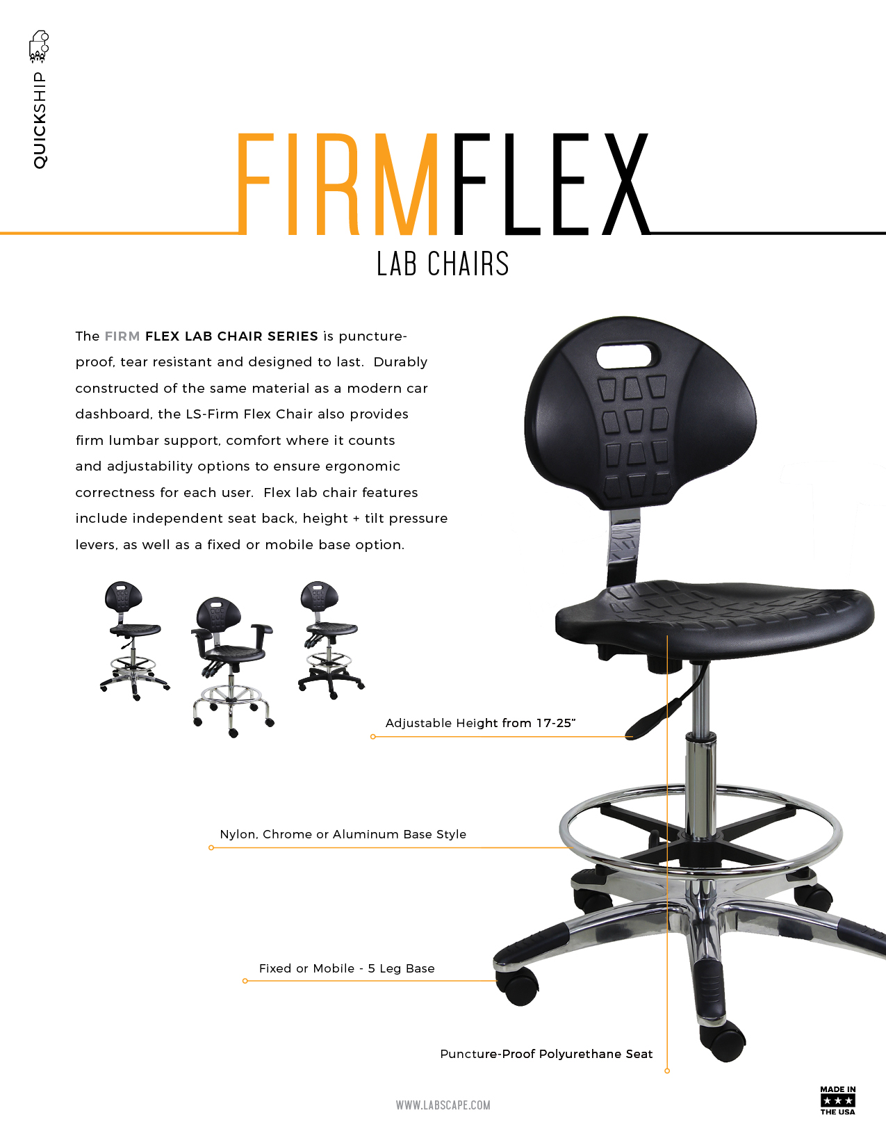 LABSCAPE CUTSHEET - FIRM- FLEX CHAIR.jpg