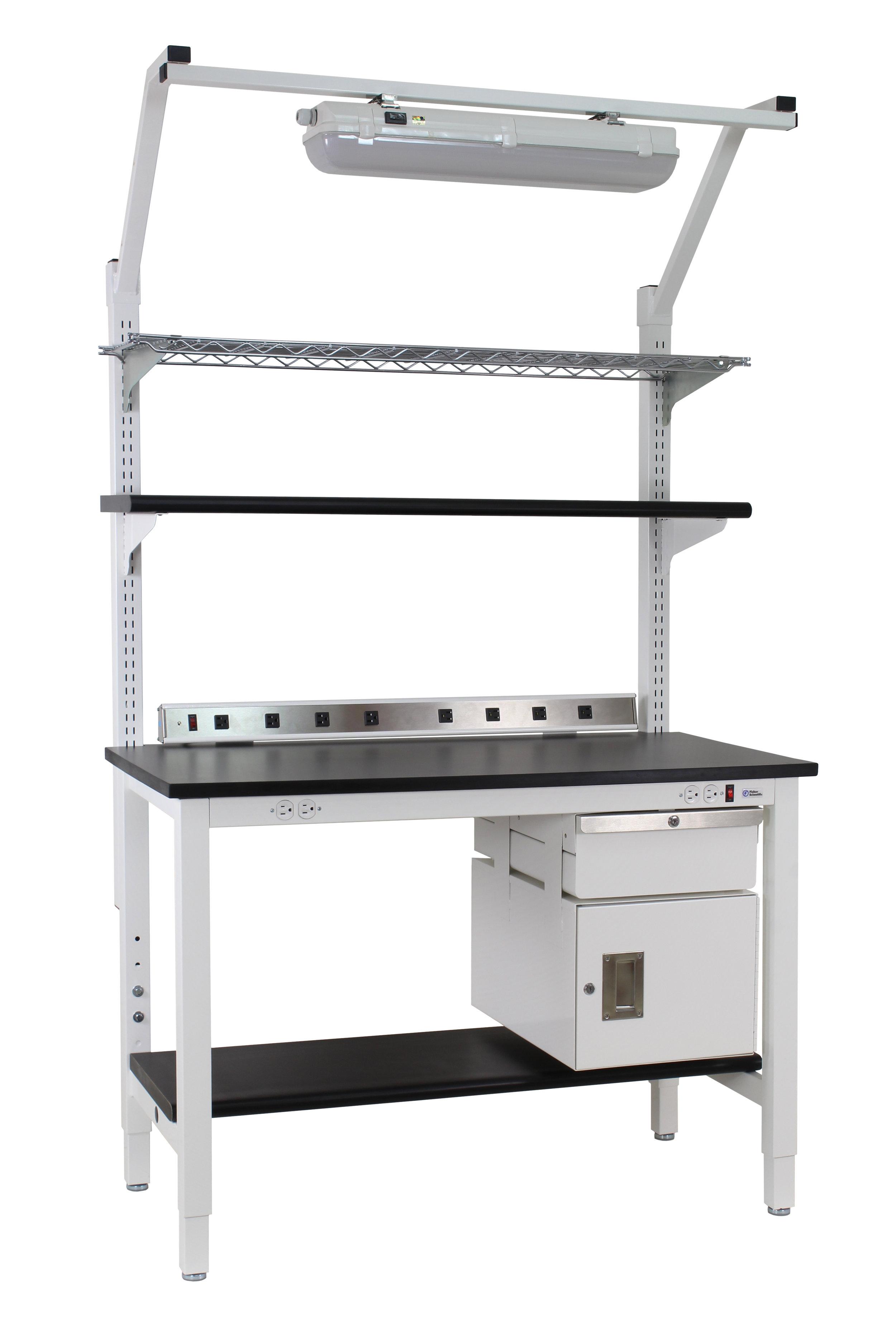 FS-KIT.jpgFlexible Laboratory Work Bench System