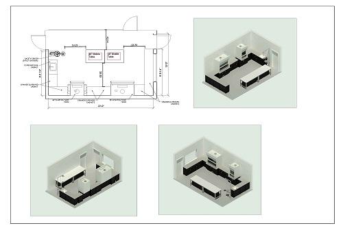 Free Laboratory Design Proposal 03.jpg