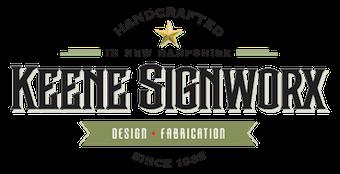 Smallest-signworx-logo.png