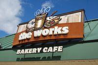 The-Works-Bakery