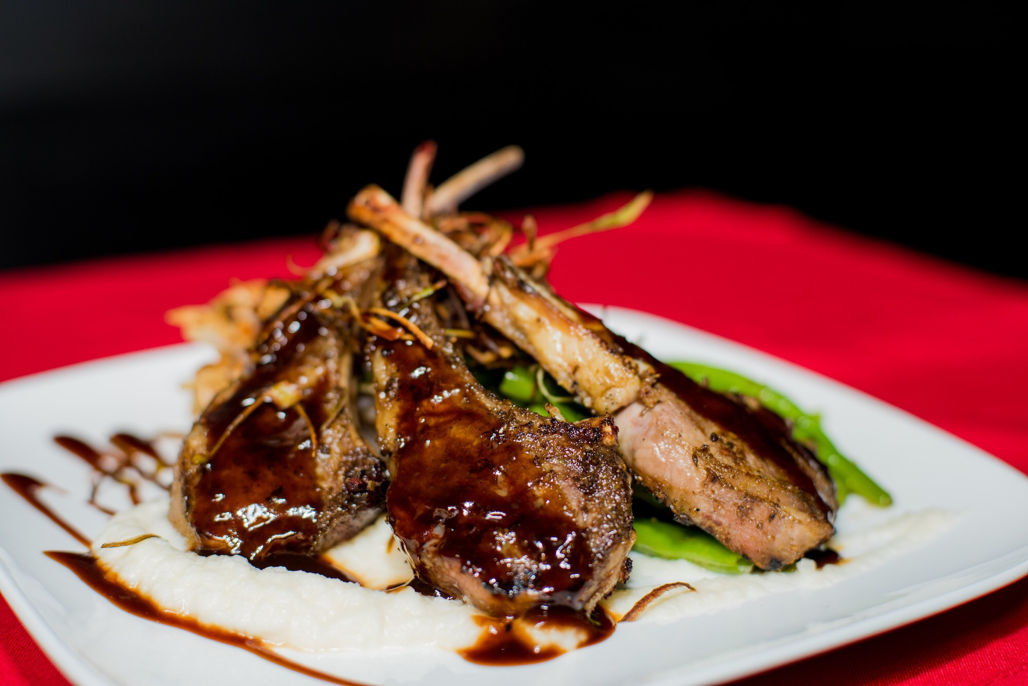 Grilled Lamb Chops.JPG