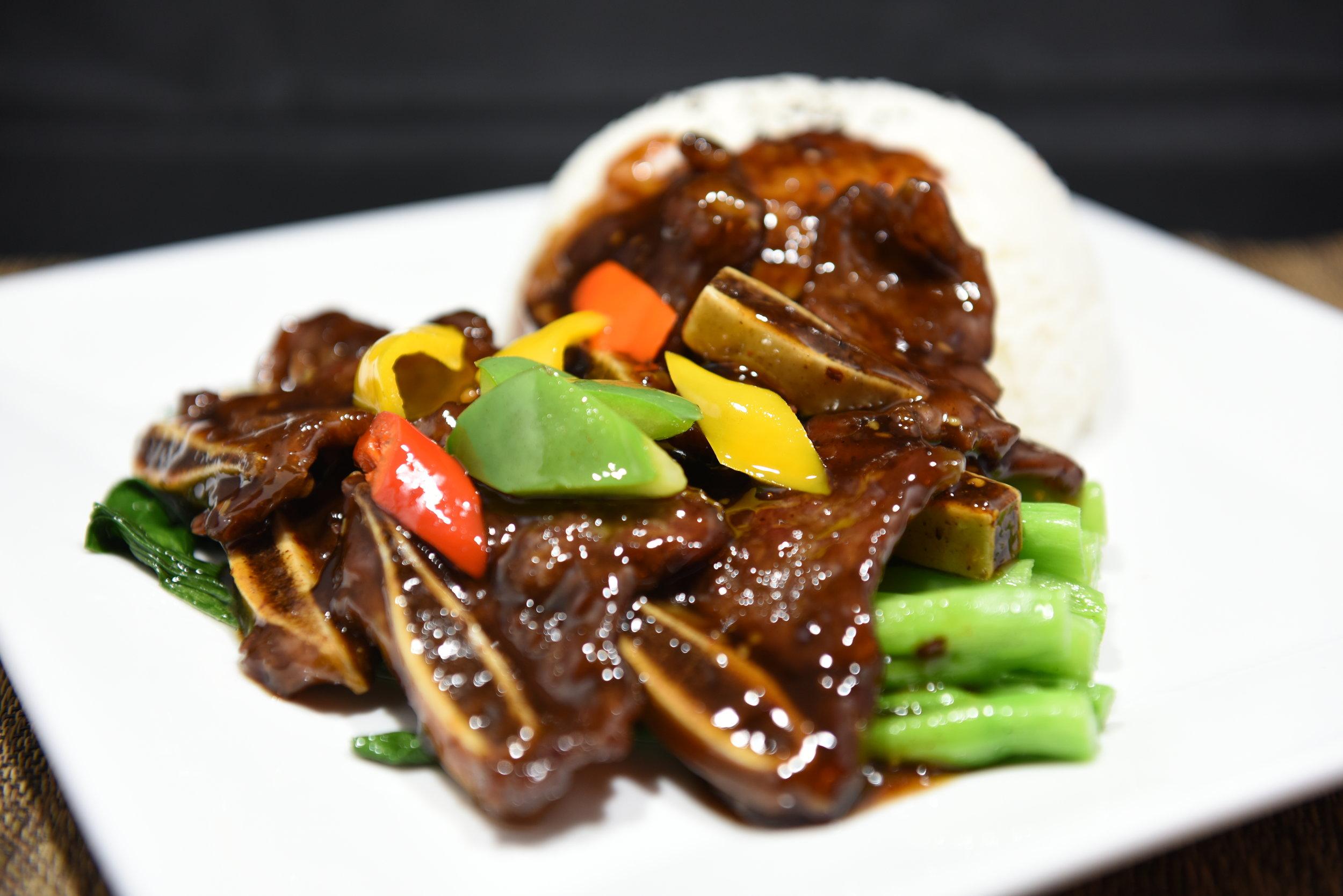 General Tso's Beef Ribs.JPG