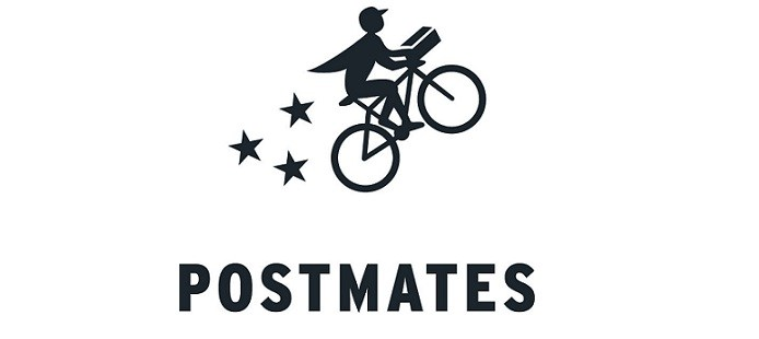postmain.jpg