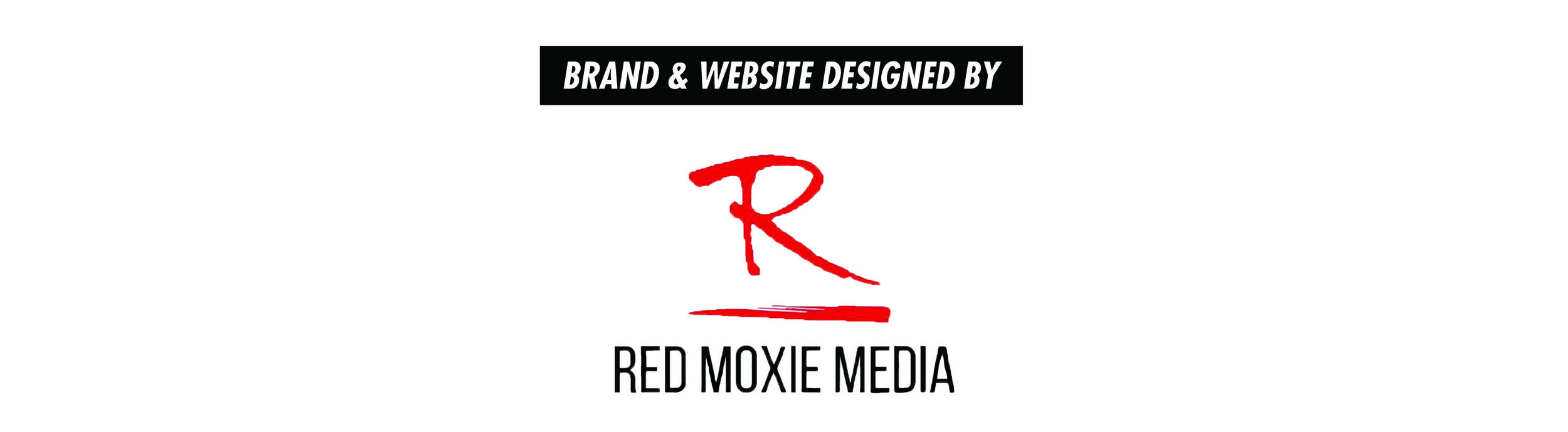 designedby.redmox1.jpg