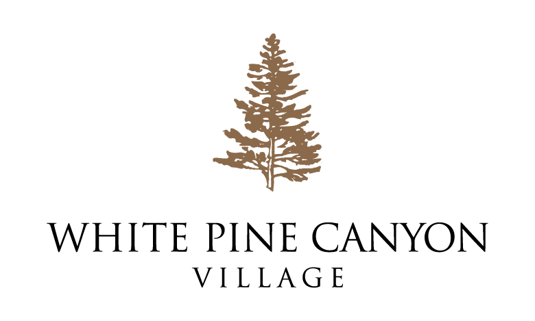 White Pine Canyon Logo-08.png
