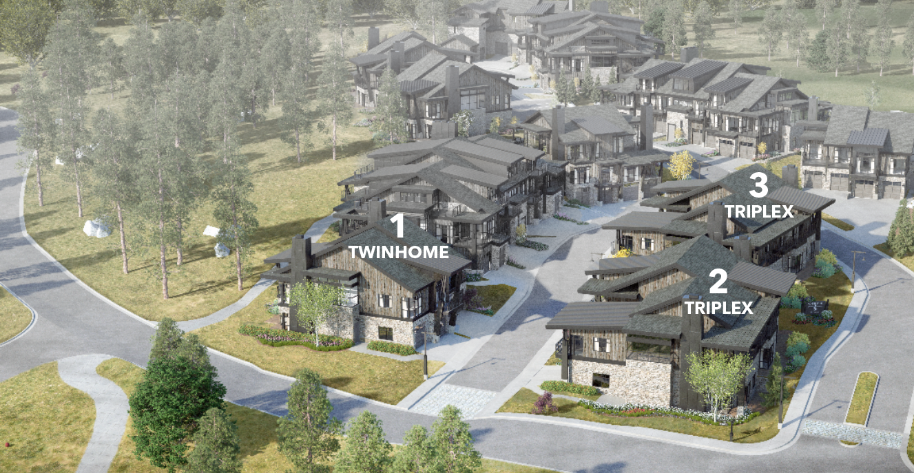 White Pine Canyon Village Phase 1.png