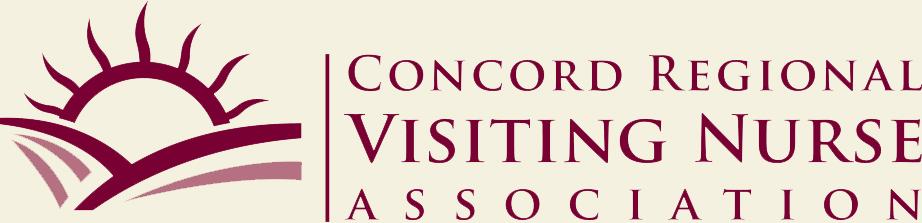 Concord Regional VNA.jpg