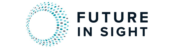 Future-In-Sight-Logo.jpg