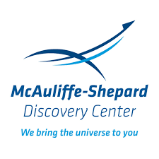 McAuliffe-Shepard.png