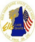 NH State Elks Assoc.jpg