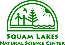 SquamLakesNaturalScienceCenter.png