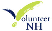 NHAVA is a proud partner            of Volunteer NH