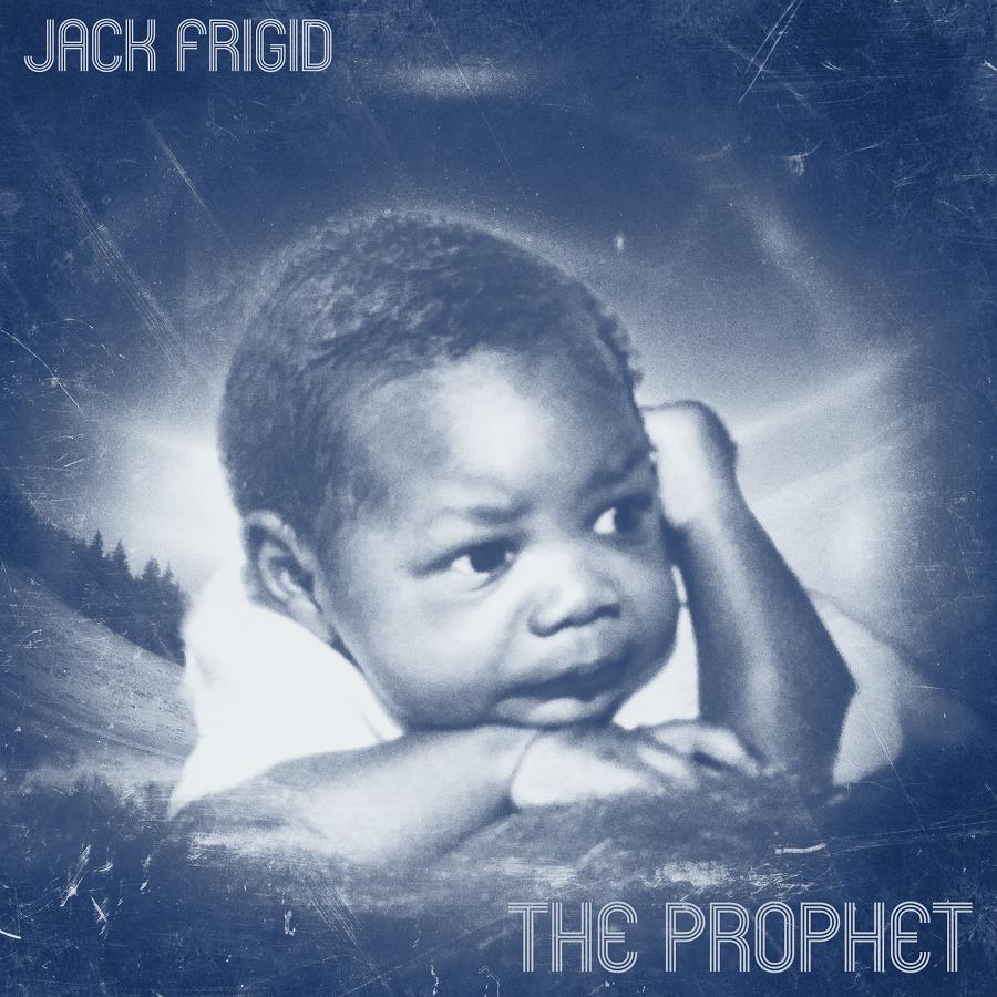 _The Prophet Final.png
