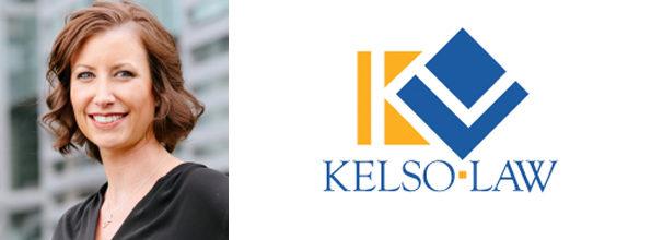 Melissa-Kelso-606x220.jpg