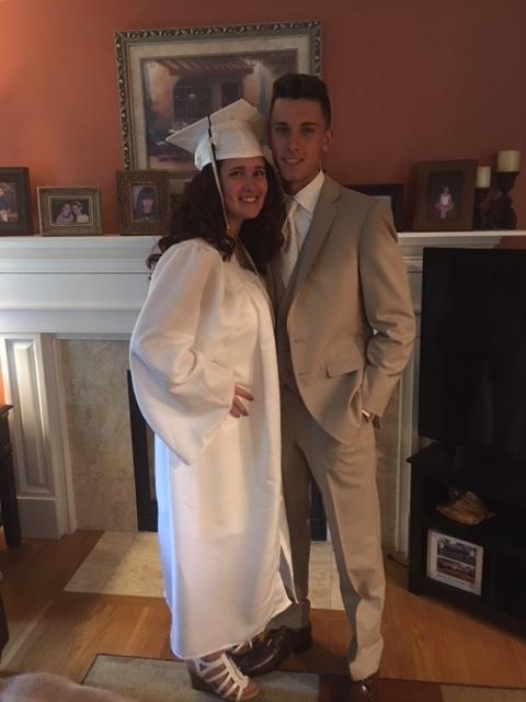 Ashley graduation with Jacob.JPG