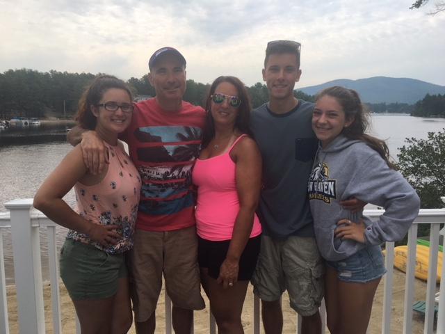 Family at lake.JPG