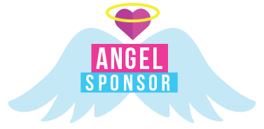 Angel Level Sponsor graphic.png
