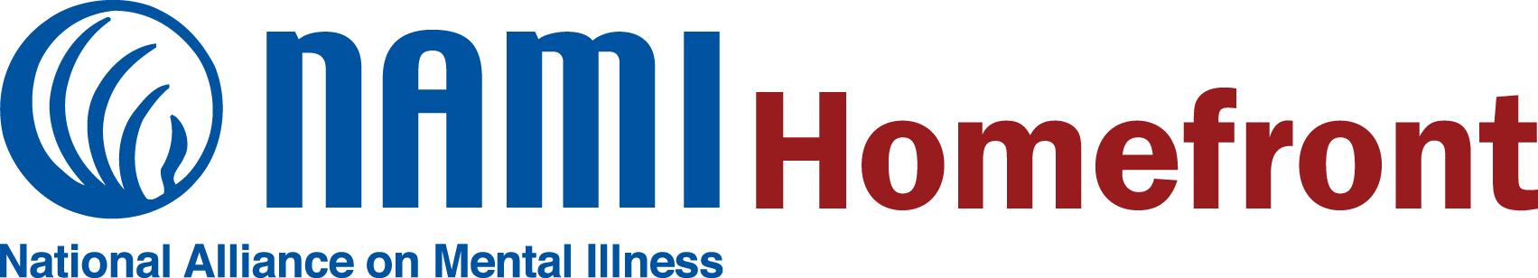 Copy of Homefront-logo.jpeg